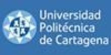 Centro Universitario de la Defensa - UPCT