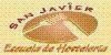 Escuela de Hostelería San Javier