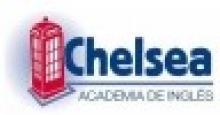 Academia Chelsea