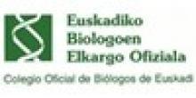 Colegio Oficial de Biólogos de Euskadi