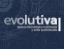 Escuela Evolutiva