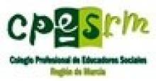 Colegio Profesional de Educadores Sociales de Murcia