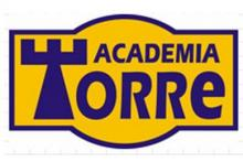Academia a Torre