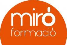 Formació Miró