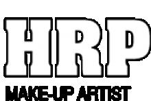 H.R.P Make up Artist