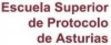 Escuela Superior de Protocolo de Asturias
