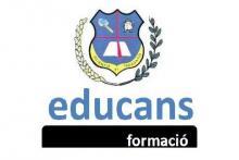 Educans Formació