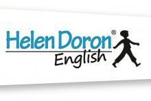 Helen Doron English Murcia Centro