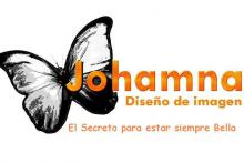 Johamna Diseño de Imagen