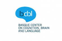 EHU - Basque Center on Cognition, Brain and Language (BCBL)