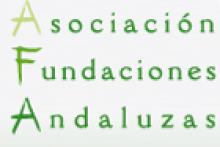 Asociación de Fundaciones Andaluzas