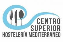 Centro Superior Hosteleria Mediterraneo