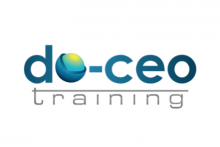 Do-Ceo Training