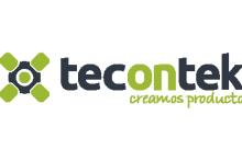 Tecontek, ingeniería y consultoría tecnológica