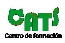 CATS Centro de formación