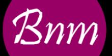Bnm Centro de Psicología