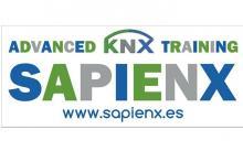 SAPIENX - ADVANCED KNX TRAINING