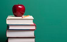 Grado en Magisterio de educación infantil