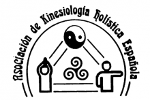 Asociación de kinesiología Holística