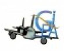 Gestión Integral de Empresas Aeronáuticas. E.T.S.I Aeronáuticos