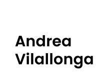 ANDREA VILALLONGA SCHOOL
