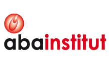 Escola de quiromassatge Abainstitut