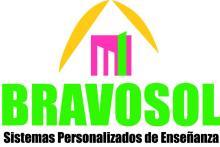 Academia Bravosol