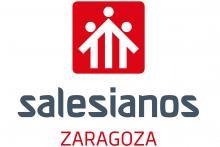 Salesianos Zaragoza