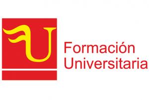 Formación Universitaria