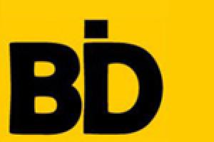 BDI TI - Capacitación