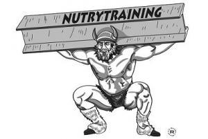 Nutrytraining