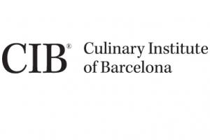 Culinary Institute of Barcelona
