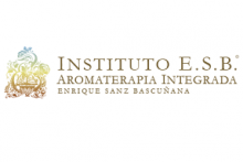 Instituto de Aromaterapia Integrada E.S.B.