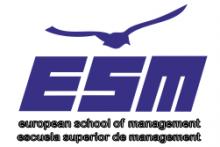 European School of Management ESM Tenerife