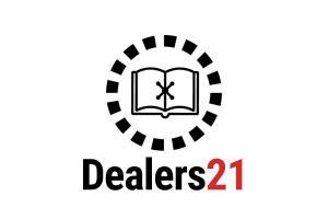 DEALERS21