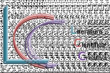 Escuela de Literatura Científica Creativa
