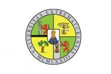 UEX - Facultad de Ciencias