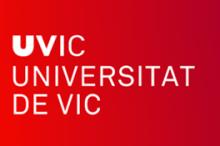 UVic - Escuela Politécnica Superior