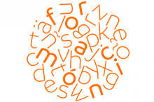 Tragora Formación - Escuela Profesional de Traducción e Interpretación