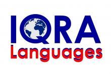 IQRA Languages