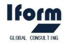 Iform