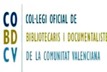 Col·legi Oficial de Bibliotecaris i Documentalistes Valencia
