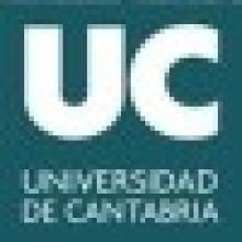 Universidad de Cantabria Facultad de CCEE y EE.