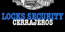 Cerrajería Lock Security Cerrajeros