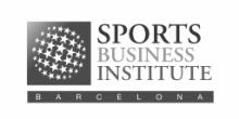 Sports Business Institute Barcelona