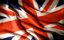 Ingles profesional para comercio internacional