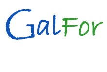 Galfor