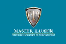 Máster Illusion
