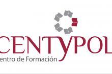 Centypol, Centro de Formación