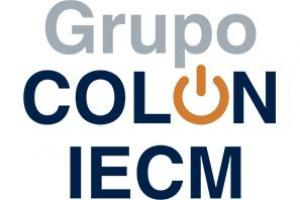 Grupo Colon-IECM